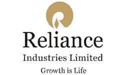 reliance industries-min