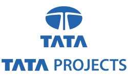 tatal projects-min